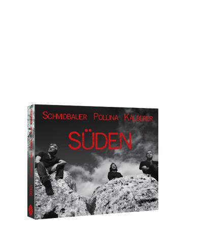 Süden - Das Studioalbum