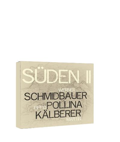 SÜDEN II